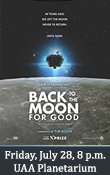 20170728-back-moon-for-good