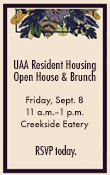 20170908-uaa-resident-housing-open-house