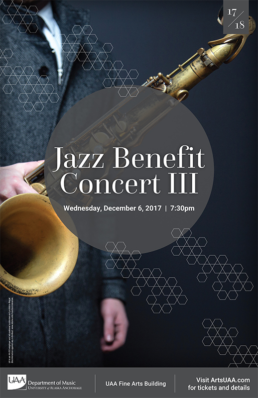 20171206-Jazz-Week-Benefit-Concert-III
