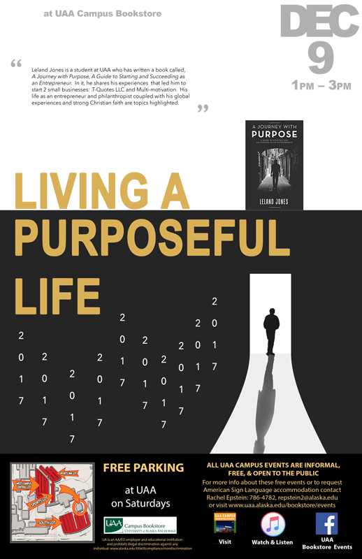 20171209-living-purposeful-life