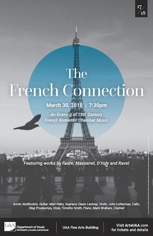 20180330-uaa-music-french-connection-chamber-concert