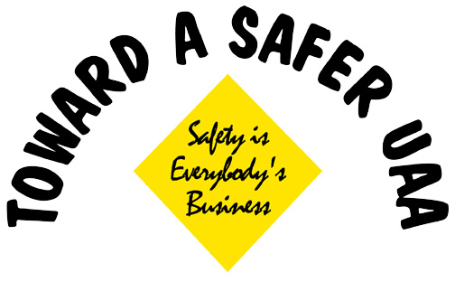 safety-logo