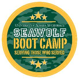 /students/veterans/_images/SEAWOLFBOOTCAMP_275.jpg