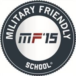 /students/veterans/_images/military-friendly-school-250.jpg